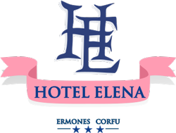 hotel-elena-logo